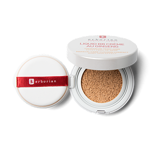 BB Cream Doré Compact