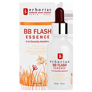 BB Flash Essence