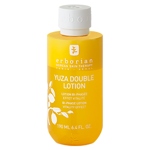 Yuza Double Lotion