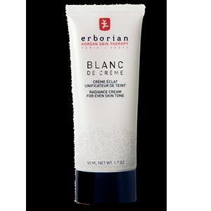 Blanc Brightening Cream