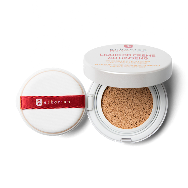 BB Cream Compact Clair