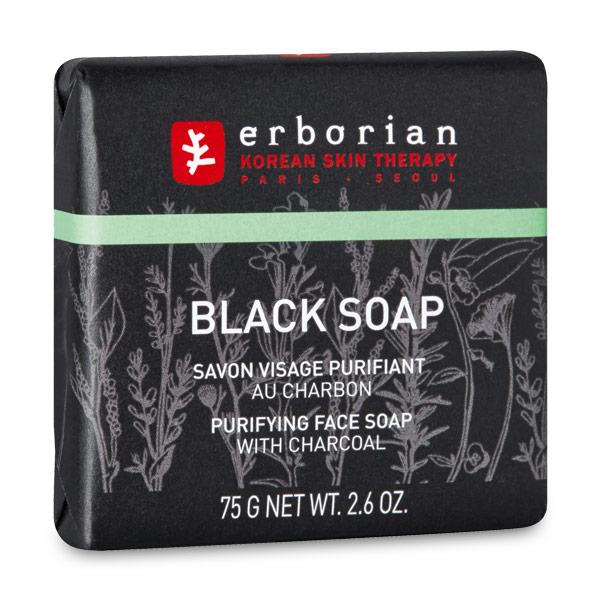 Black Soap