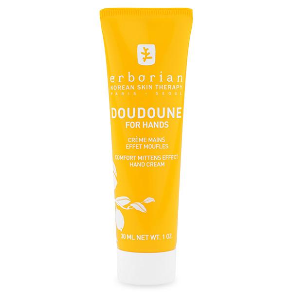 Doudoune for Hand