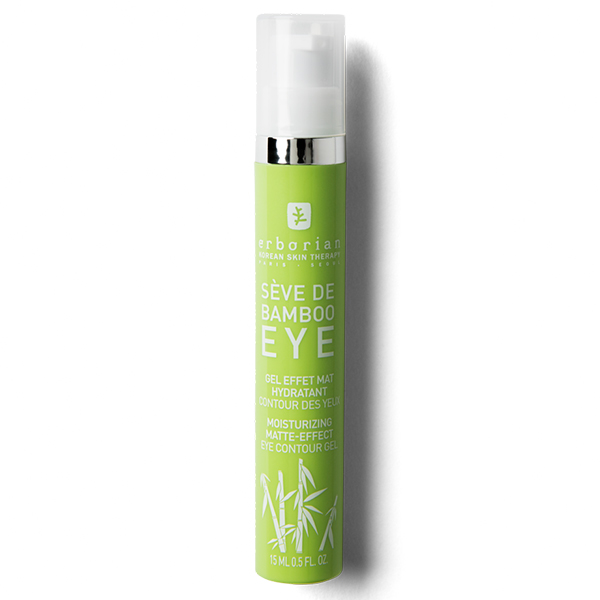 Seve de Bamboo Eye Treatment