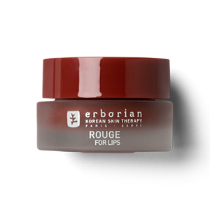Rouge for Lips