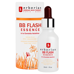 BB Flash Essence