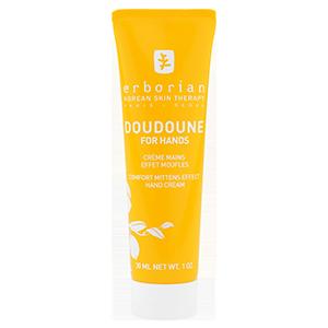 Doudoune For Hands