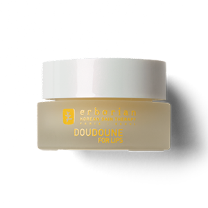 Doudoune for Lips