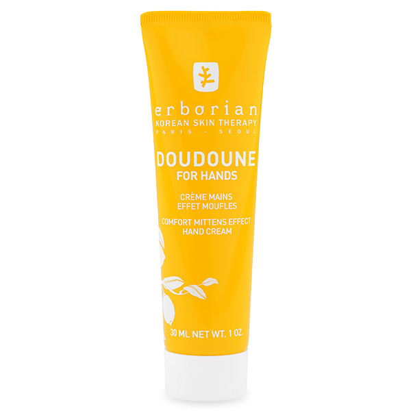 Doudoune For Hands