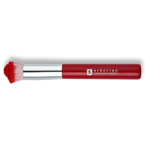 Pinceau BB Brush