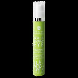 Бамбук Увлажняющий уход за кожей вокруг глаз