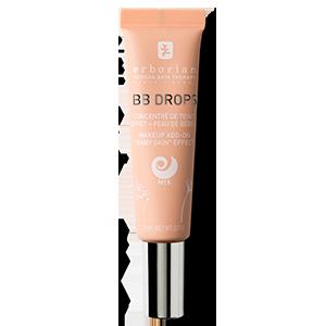 BB Drops для лица 20 мл