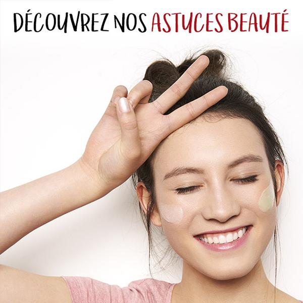 Perfect Skin Tips