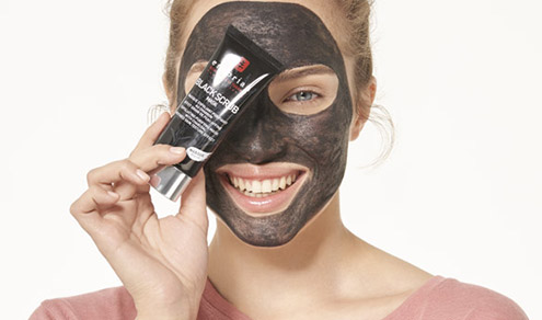 Impurities and blackheads: how can you avoid them?