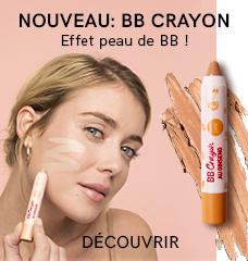 BB Crayon