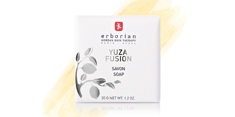 SOAP 35G