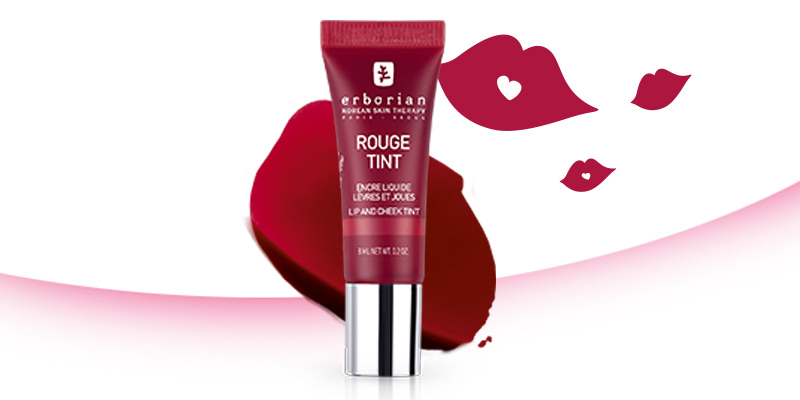 ROUGE TINT