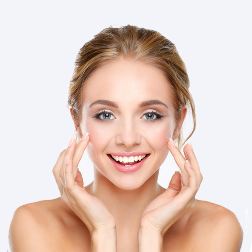 #1 TECHNIQUES TO BENEFIT YOUR SKIN – AND YOUR BEAUTY!