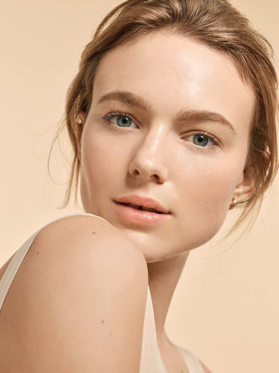 Makeup Meets Skincare