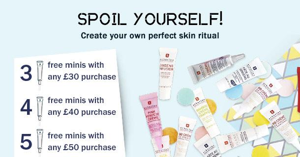 Perfect Skin Ritual
