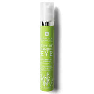 Bamboo Eye Gel