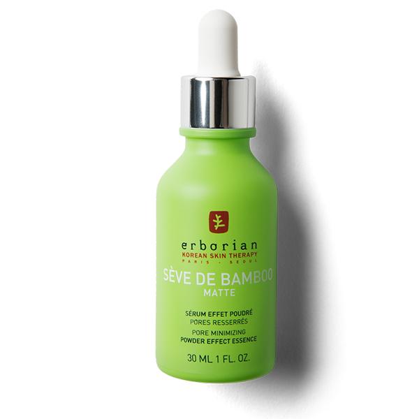 Bamboo Pore Minimising Serum