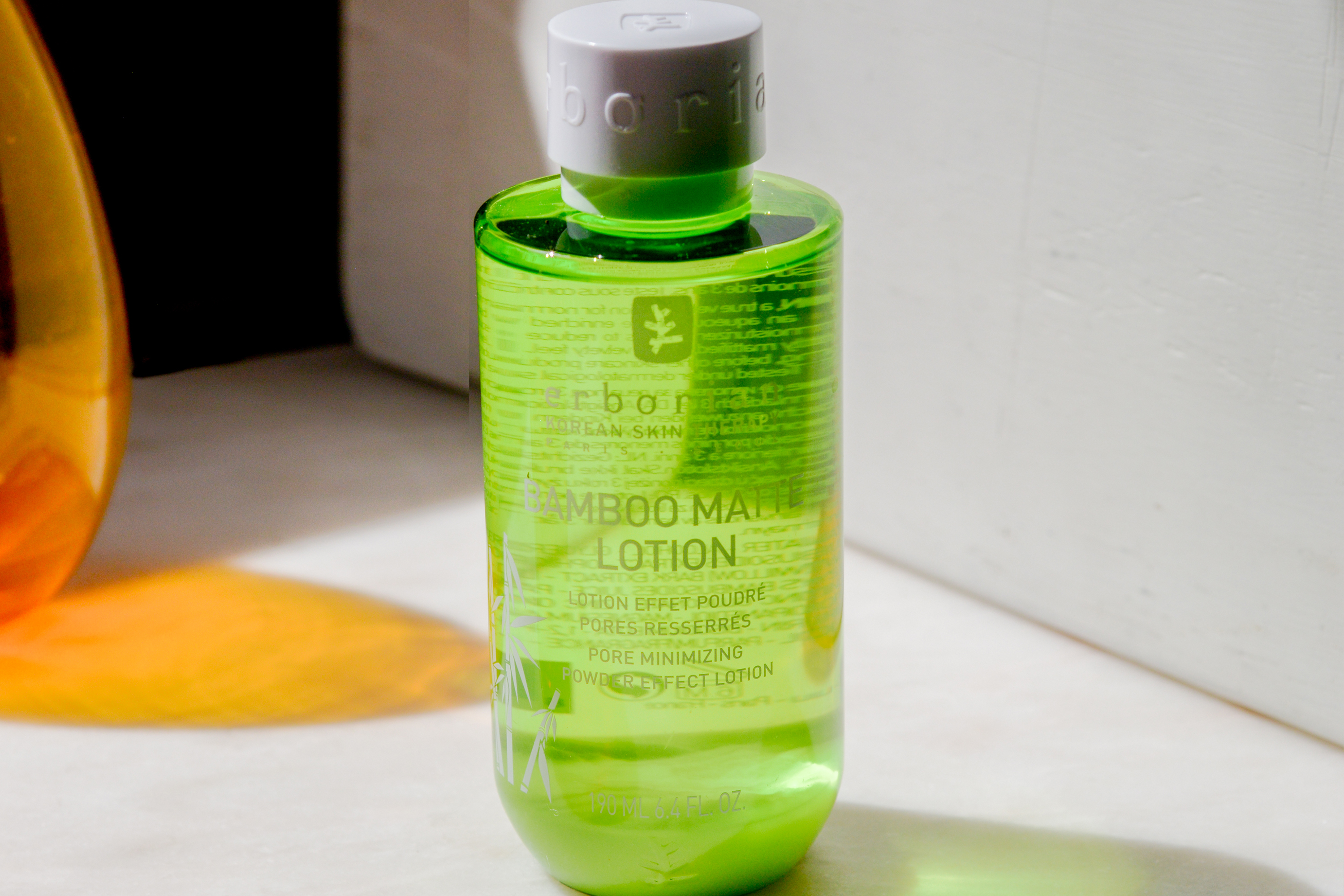 What you need to know about lotions and toners!